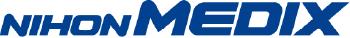 株式会社日本メディックス