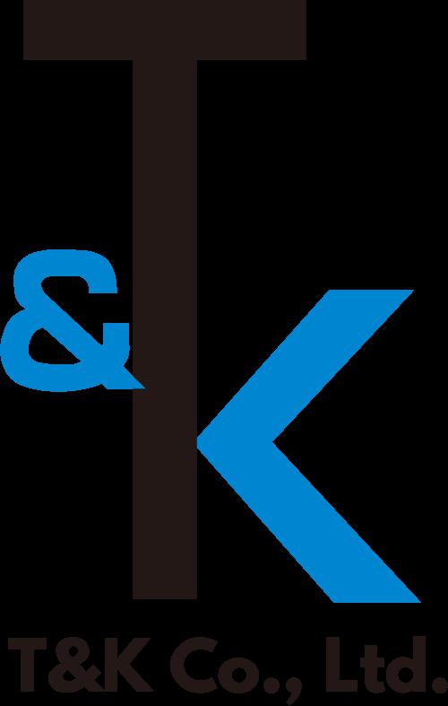 T&K株式会社